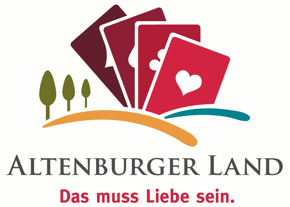 Altenburger Land